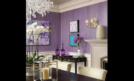 pr pressemitteilung pantone farbe des jahres 2014 radiant orchid die. Black Bedroom Furniture Sets. Home Design Ideas