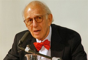 Nobel Prize Winner Eric Kandel and the Absurdity of Austrian Transcripts of Court Proceedings