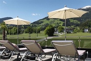 Lifestyle Goes Zillertal