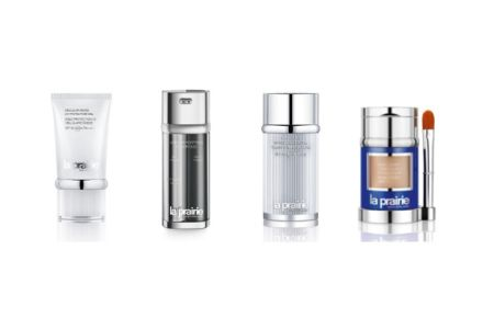 Must Haves in the Summer and Winter Sun by La Prairie