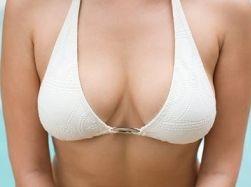 Das Hemd in der Brust zu vergrössern