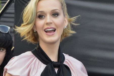 Katy Perry sagt People's Choice Awards ab