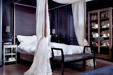 pr pressemitteilung neue wiener werkst tte die. Black Bedroom Furniture Sets. Home Design Ideas