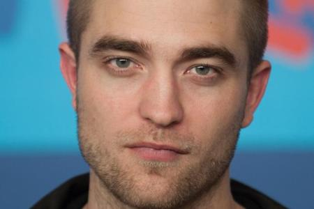 Robert Pattinson: Mit Papa in den Sex-Club?