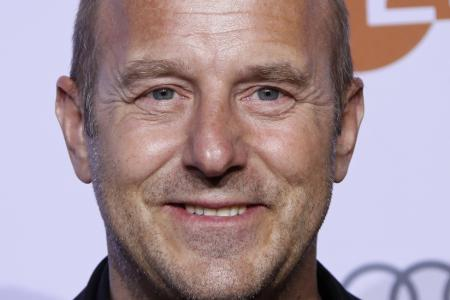 Heino Ferch Weint Bei Liz Taylor Filmen Die Fraude