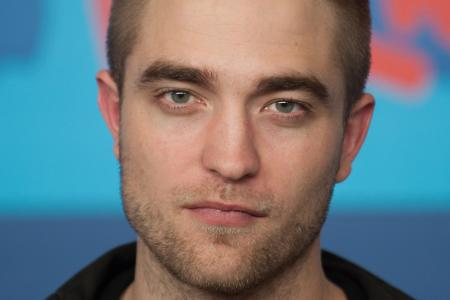 Robert Pattinson ist kein Comedy-Star