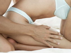 sex kurzgeschichten stellungen beim geschlechtsverkehr