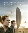 Arrival Trailer HD Deutsch