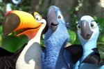 Rio 2 - deutscher Trailer