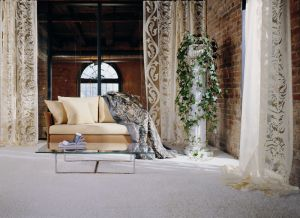 wohnung einrichten im gender check die. Black Bedroom Furniture Sets. Home Design Ideas